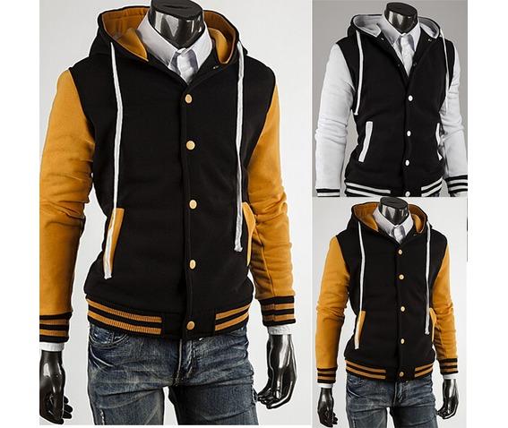 yellow_white_mens_cotton_hooded_jacket_sweatshirt_hoodies_and_sweatshirts_5.jpg