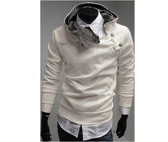 5_colors_mens_slim_fit_cool_high_neck_hoodie_sweatshirt_pullover_hoodies_and_sweatshirts_11.jpg