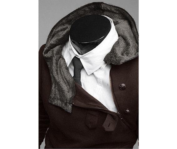 5_colors_mens_slim_fit_cool_high_neck_hoodie_sweatshirt_pullover_hoodies_and_sweatshirts_10.jpg