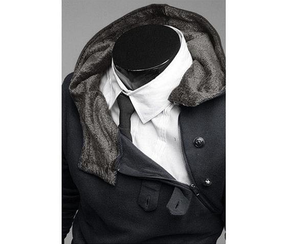 5_colors_mens_slim_fit_cool_high_neck_hoodie_sweatshirt_pullover_hoodies_and_sweatshirts_9.jpg