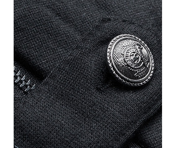 5_colors_mens_slim_fit_cool_high_neck_hoodie_sweatshirt_pullover_hoodies_and_sweatshirts_3.jpg