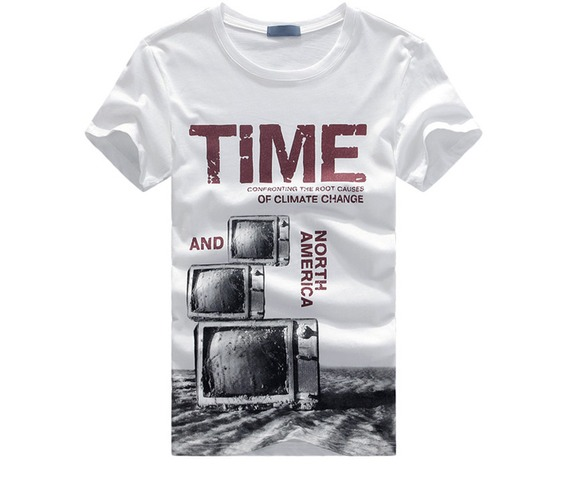 gray_white_mens_stylish_time_and_tv_short_sleeve_t_shirt_t_shirts_7.jpg