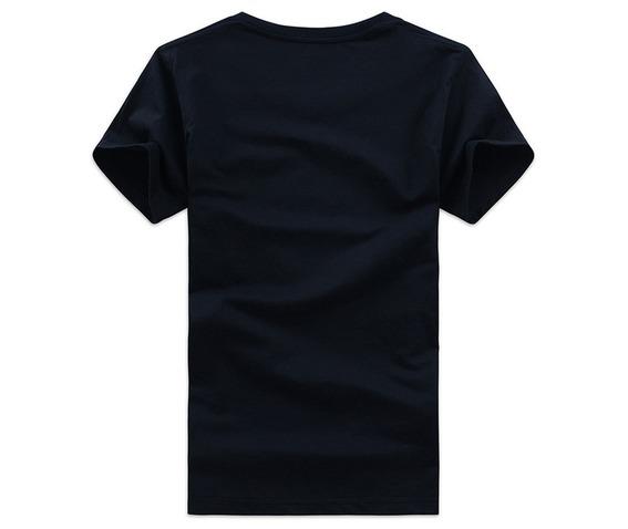 gray_wolf_print_short_sleeve_black_mens_t_shirt_t_shirts_7.jpg