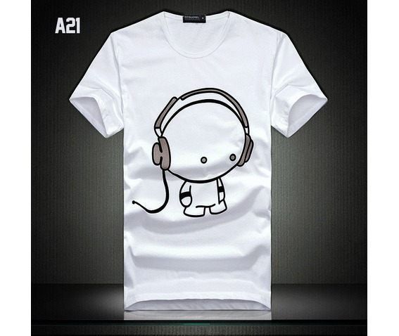 cartoon_headphones_kid_cool_white_tee_shirt_t_shirts_5.jpg