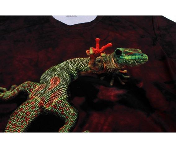 iguana_3_d_colorful_athletic_cycling_tee_shirt_t_shirts_9.jpg
