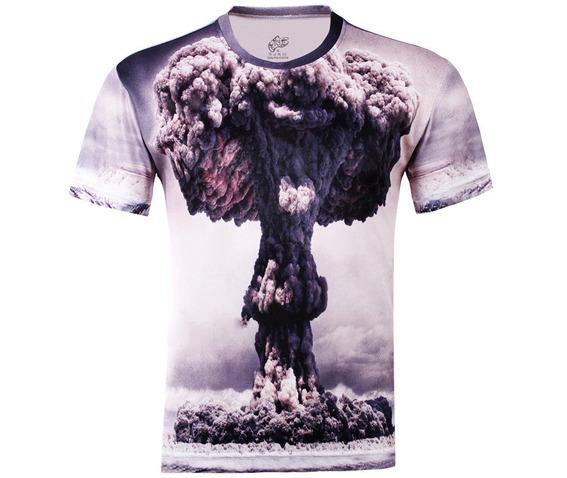 nuclear_bomb_3_d_tee_shirt_t_shirts_4.jpg