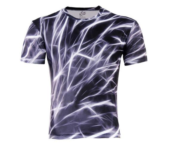 lightning_3_d_athletic_cycling_tee_shirt_t_shirts_7.jpg