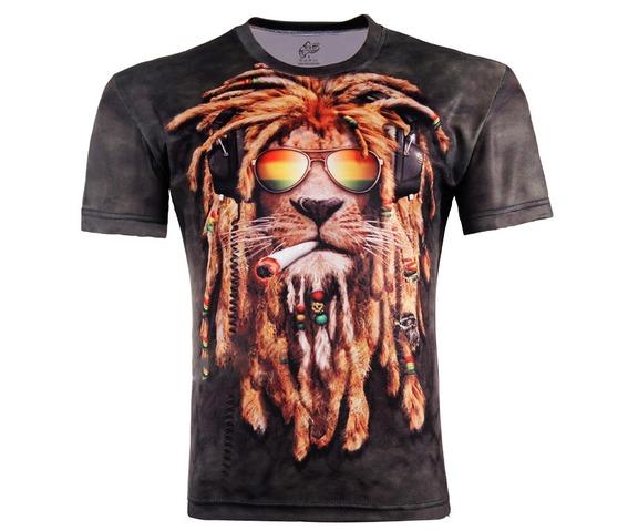rastafarian_weed_smoking_headphones_lion_3_d_athletic_cycling_t_shirt_t_shirts_7.jpg
