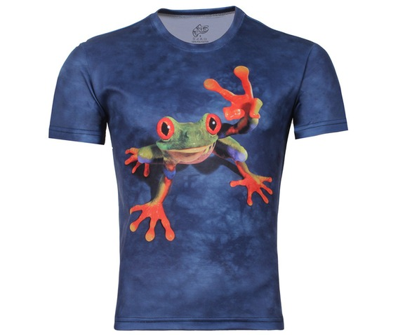 tree_frog_3_d_colorful_athletic_cycling_t_shirt_t_shirts_9.jpg
