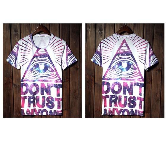 dont_trust_anyone_mens_short_sleeve_cool_t_shirt_t_shirts_2.jpg
