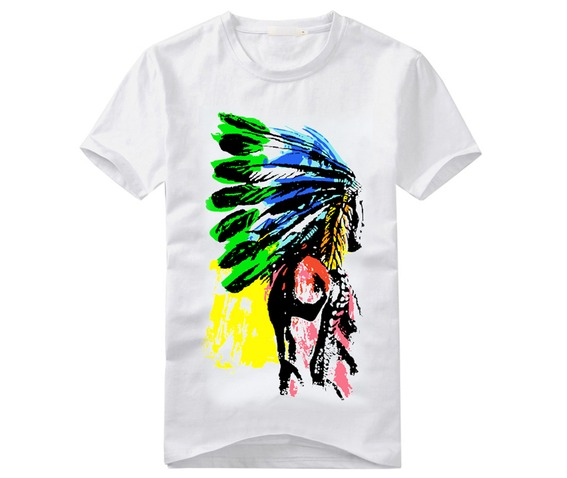 black_white_gray_colorful_indian_short_sleeve_mens_t_shirt_t_shirts_7.jpg