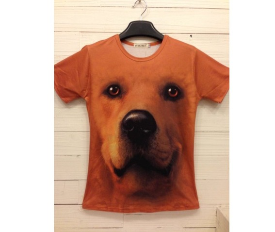 cute_dog_animal_short_sleeve_mens_cotton_t_shirt_t_shirts_2.jpg