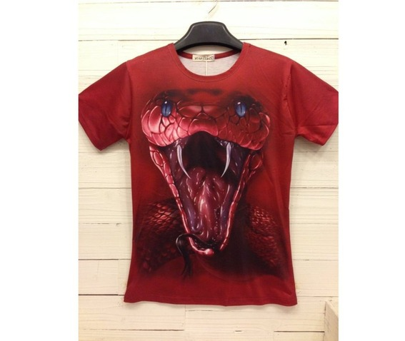 red_cobra_animal_short_sleeve_mens_cotton_t_shirt_t_shirts_2.jpg