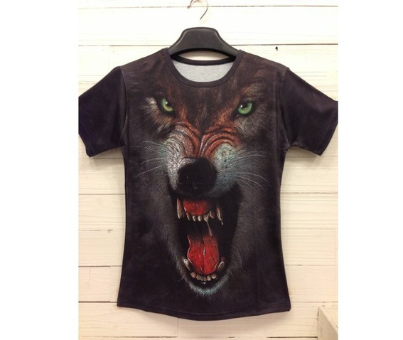 the_wolf_animal_short_sleeve_mens_cotton_t_shirt_t_shirts_2.jpg