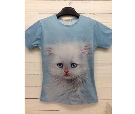 the_cute_cat_animal_short_sleeve_mens_cotton_t_shirt_t_shirts_2.jpg
