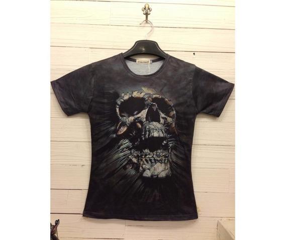 goth_style_skull_short_sleeve_mens_cotton_t_shirt_t_shirts_2.jpg