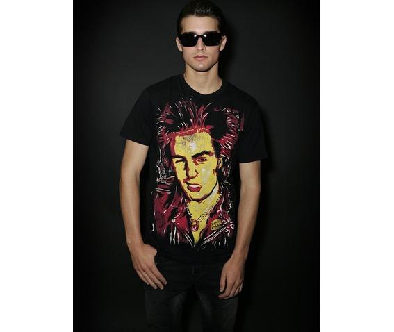 iron_fist_clothing_mens_sid_vicious_my_way_t_shirt_t_shirts_2.jpeg