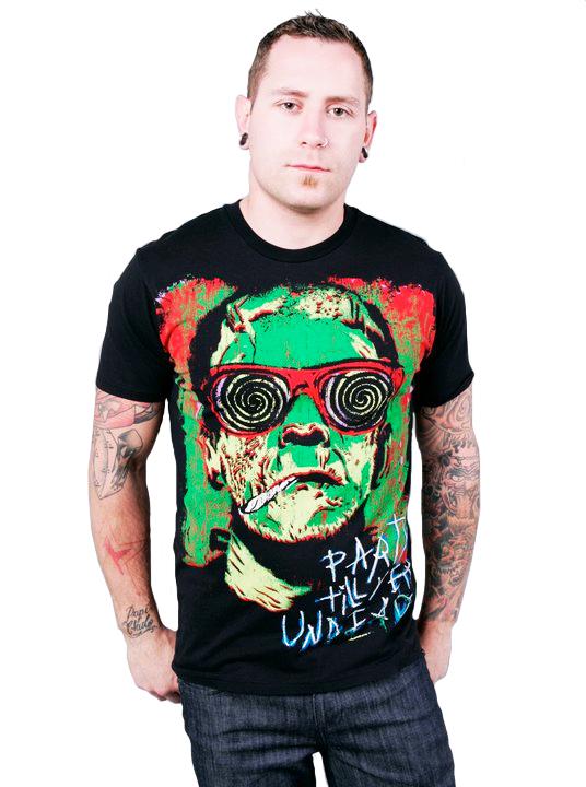 iron_fist_clothing_mens_frank_the_tank_frankenstein_t_shirt_t_shirts_2.jpg