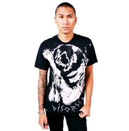 Iron Fist Clothing Men's Heart Soul T Shirt