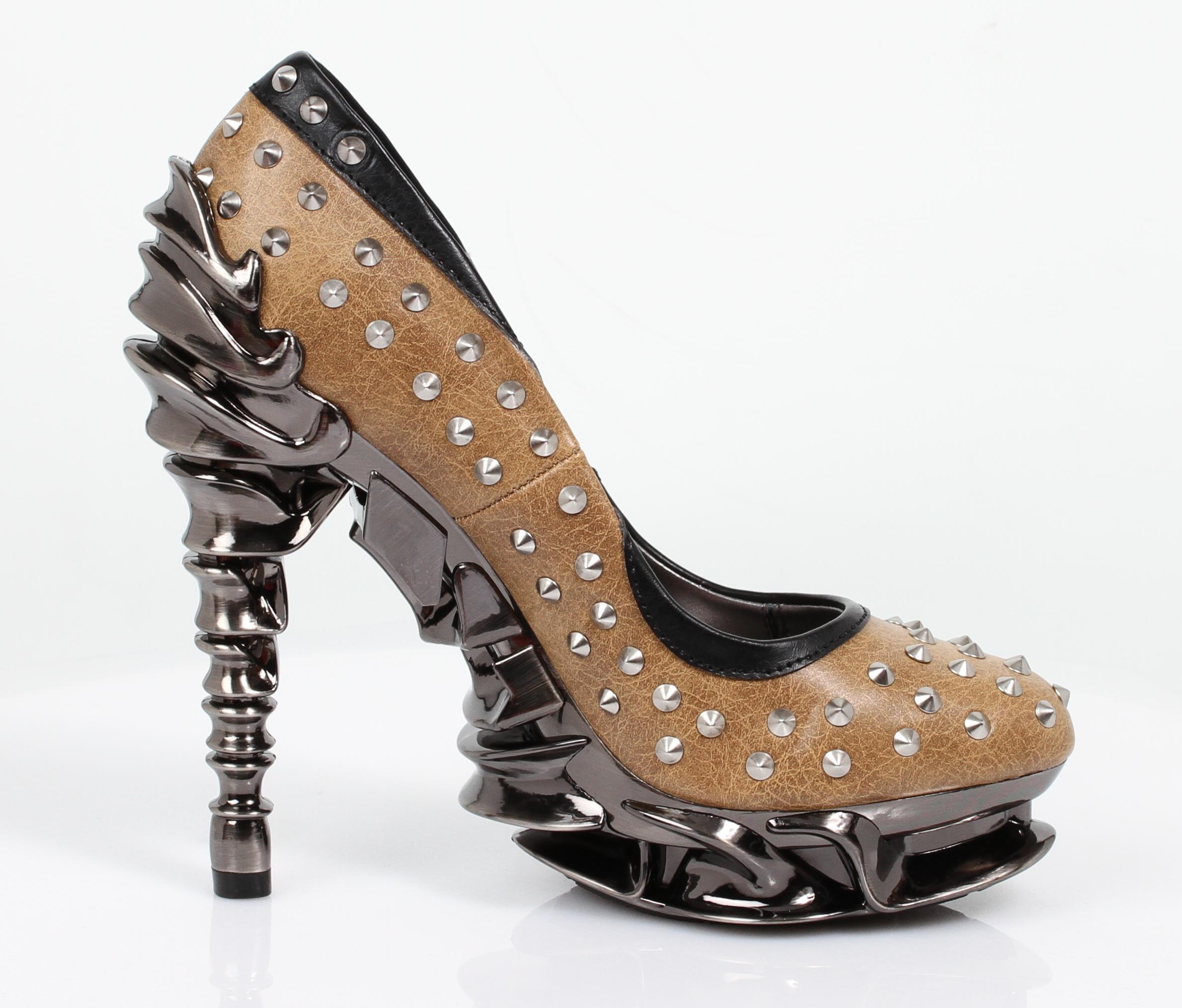 hades_shoes_womens_layla_studded_steampunk_platforms_heels_5.jpg