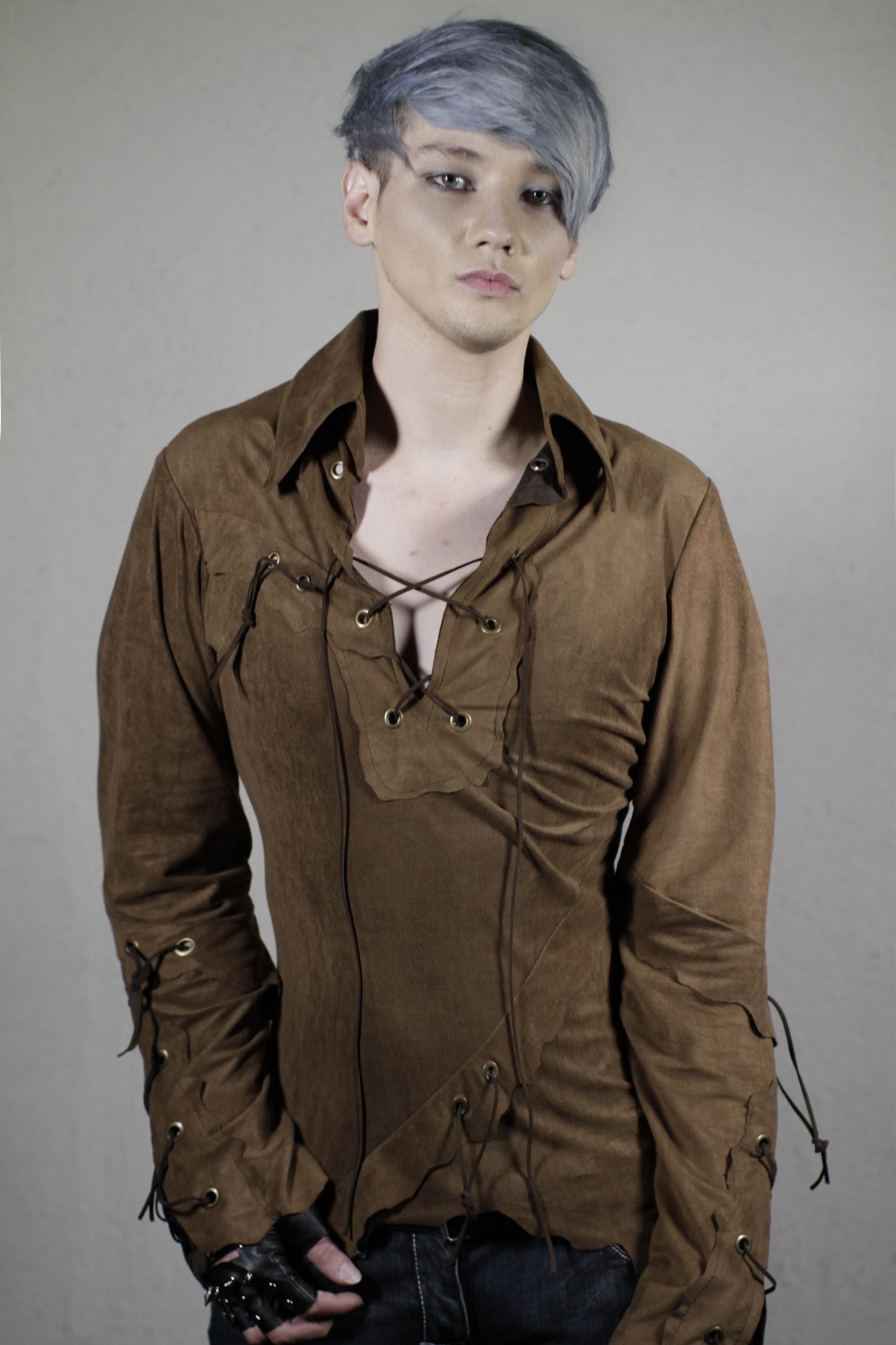 lace_up_tunic_shirt_shirts_8.jpg