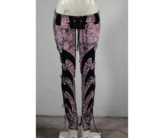 tribal_tattoo_pants_pants_and_jeans_10.JPG