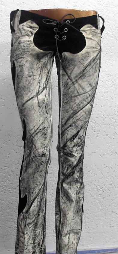 tribal_tattoo_pants_pants_and_jeans_10.jpg