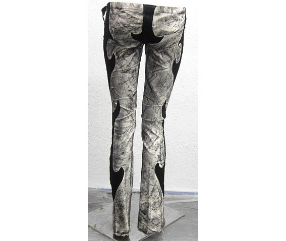 tribal_tattoo_pants_pants_and_jeans_9.jpg