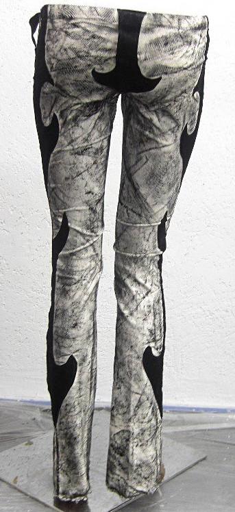 tribal_tattoo_pants_pants_and_jeans_9.jpg