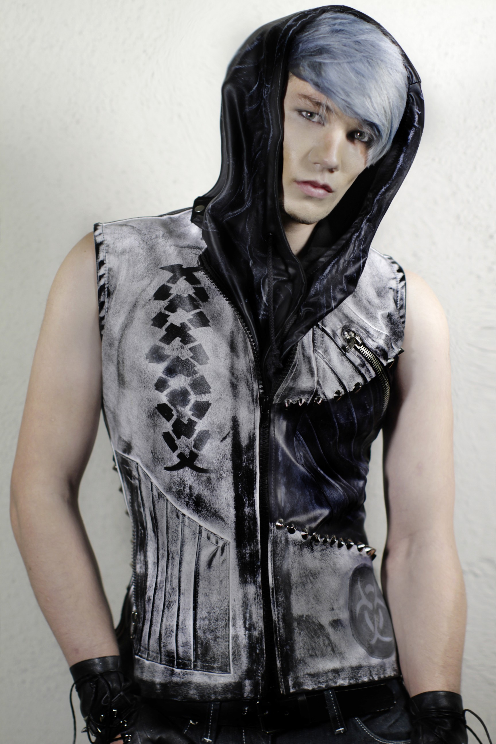 exnihilo_removable_hooded_vest_white_variant_1_hoodies_and_sweatshirts_5.jpg