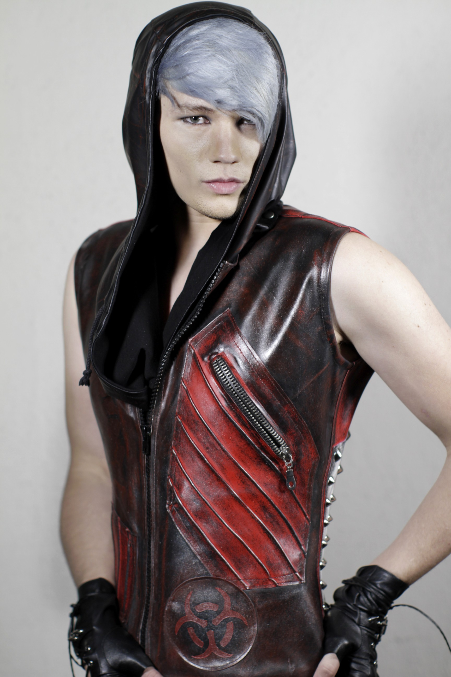 exnihilo_removable_hooded_vest_red_variant_one_hoodies_and_sweatshirts_5.JPG