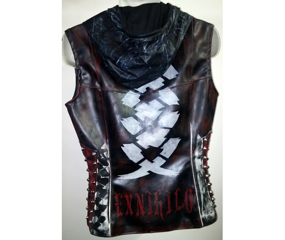 exnihilo_removable_hooded_vest_red_variant_two_hoodies_and_sweatshirts_5.jpg