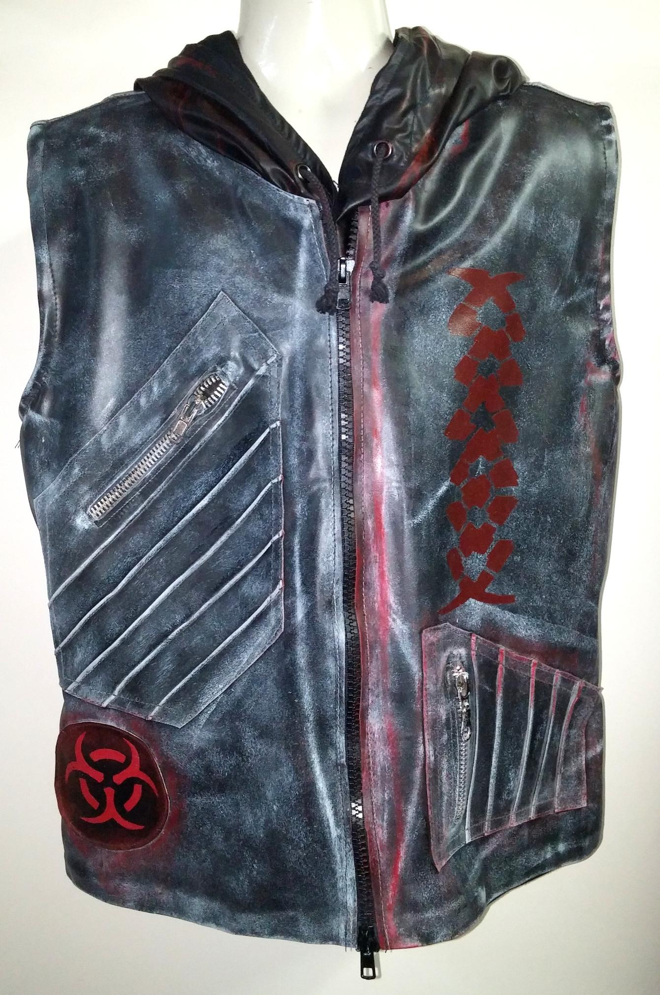 exnihilo_removable_hooded_vest_black_hoodies_and_sweatshirts_5.jpg