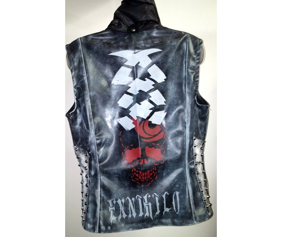 exnihilo_removable_hooded_vest_black_hoodies_and_sweatshirts_5.jpg