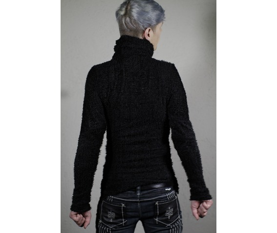 black_detachable_turtleneck_sweater_hoodies_and_sweatshirts_3.jpg