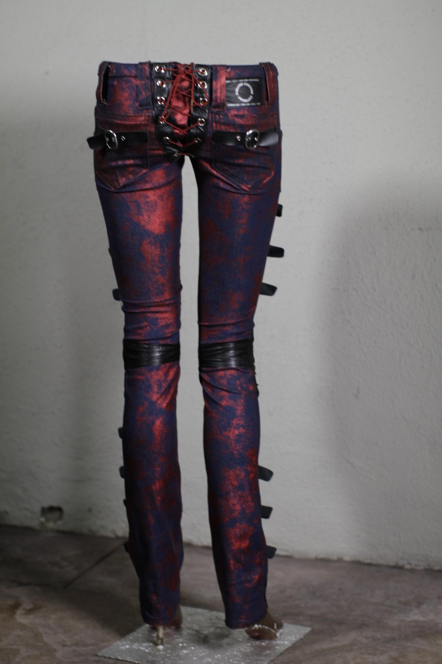 rocker_buckle_lace_up_pants_pants_and_jeans_7.JPG