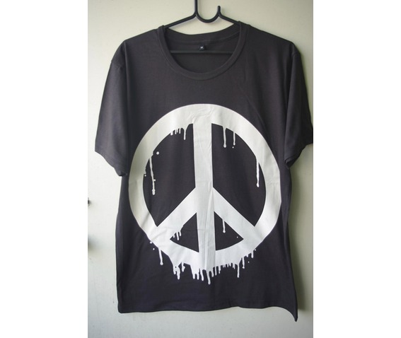 peace_fashion_pop_rock_t_shirt_m_shirts_3.jpg