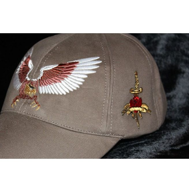 American Eagle Men Baseball Cap  05d419fe9b0