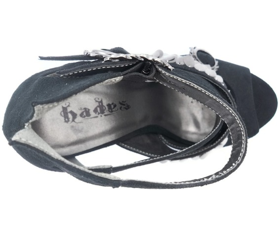 hades_shoes_womens_leia_steampunk_wedges_wedges_7.jpg