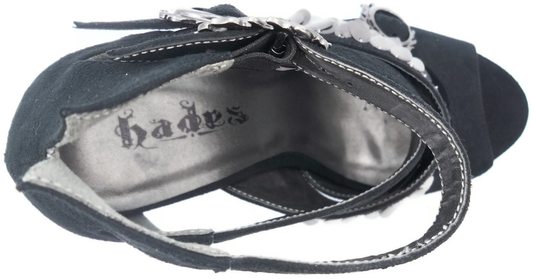 hades_shoes_womens_leia_steampunk_wedges_wedges_7.jpg