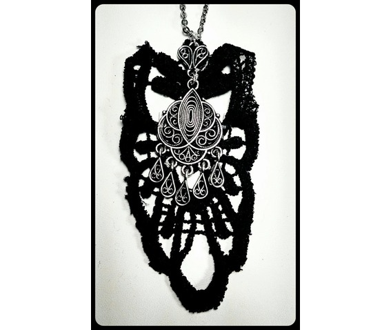 gypsy_antique_silver_filigree_black_lace_statement_stainless_steel_necklace_necklaces_6.jpg