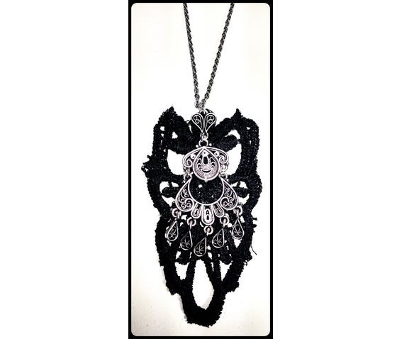antique_silver_gypsy_filigree_black_lace_statement_stainless_steel_necklace_necklaces_5.jpg