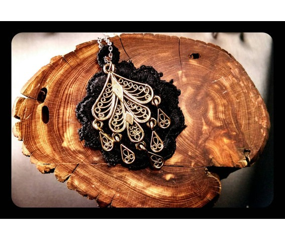 gothic_bronze_gypsy_filigree_teardrop_stainless_steel_necklace_steampunk_necklaces_4.jpg