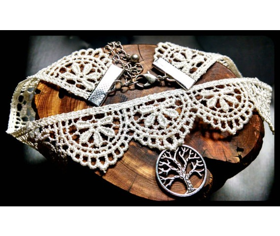 handmade_tree_life_ivory_white_lace_choker_necklace_victorian_steampunk_necklaces_4.jpg