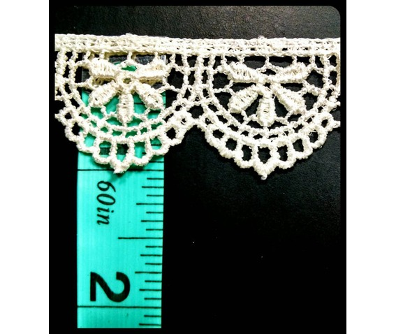handmade_tree_life_ivory_white_lace_choker_necklace_victorian_steampunk_necklaces_3.jpg