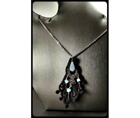 blue_quartz_black_lace_peacock_feather_statement_stainless_steel_necklace_necklaces_3.jpg