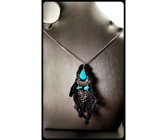 turquoise_black_lace_peacock_feather_statement_stainless_steel_necklace_necklaces_3.jpg