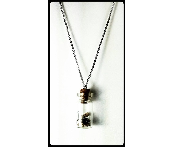 handmade_upcycle_computer_part_resistors_terrarium_stainless_steel_necklace_necklaces_6.jpg