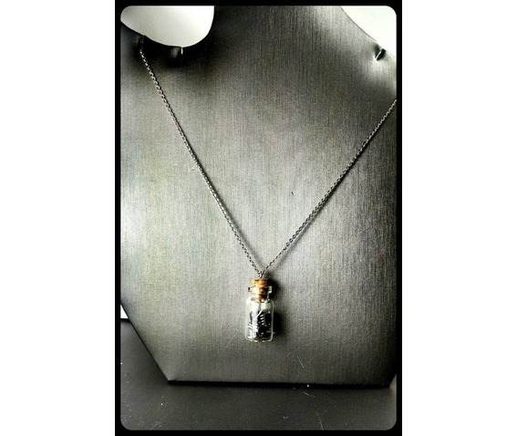 upcycle_computer_part_computer_chip_capacitors_stainless_steel_necklace_necklaces_6.jpg