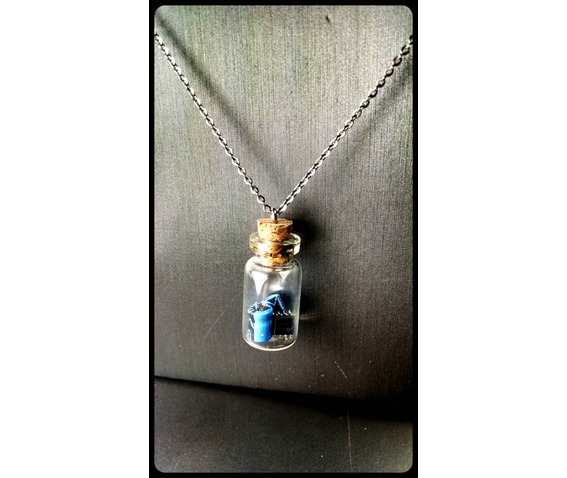 upcycle_computer_part_computer_chip_blue_capacitor_stainless_steel_necklace_necklaces_5.jpg